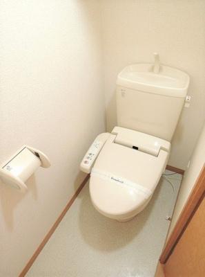 2点ユニットタイプの、浴室換気乾燥機付き