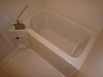 【浴室】アドバンテージ守口