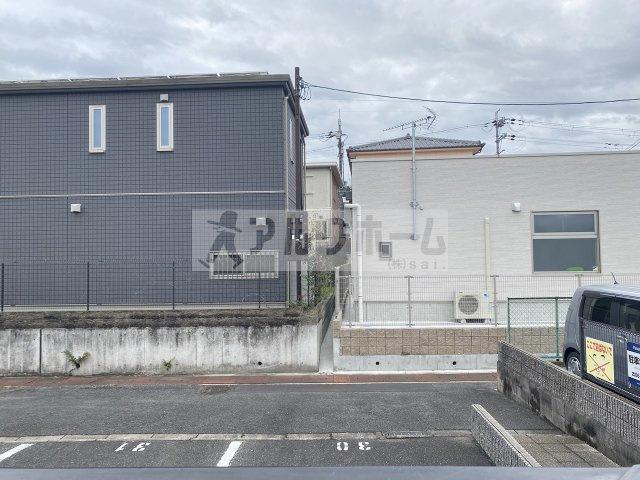 【浴室】サンビレッジOKUNO(オクノ) C