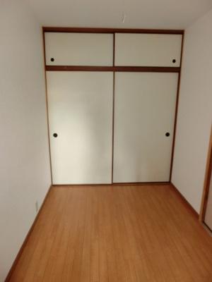 【洋室】大洋荘