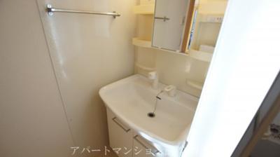 【トイレ】パサージュB