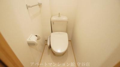 【独立洗面台】パサージュB