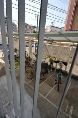 【その他共用部分】第2千歳船橋ヒミコマンション