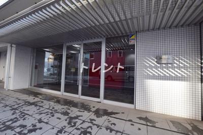 【その他共用部分】ミテッツァ千代田三崎町