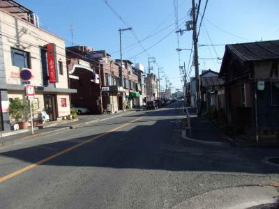 【周辺】東大阪市寺前町 倉庫・事務所