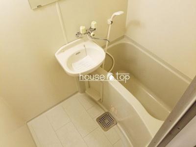 【浴室】AUBE918