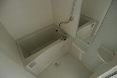 【浴室】ミラージュパレス本町東レジデンス