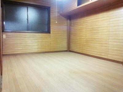 【洋室】松岡マンション(甲子園駅・南甲子園小学校・真砂中学校区)