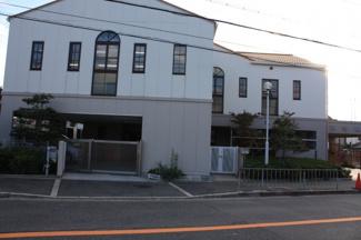 浜寺保育所