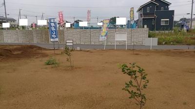 【外観】富士見ヶ丘4丁目17番