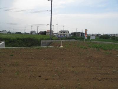 【外観】富士見ヶ丘3丁目6番