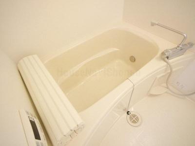 【浴室】Solatio