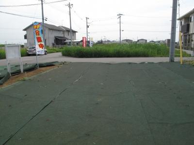 【外観】富士見ヶ丘1丁目32番