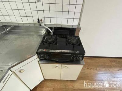 畳はこれから搬入されます