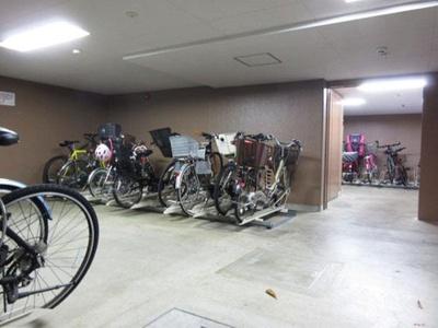 【その他共用部分】マスターヒルズ横濱