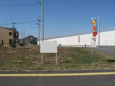 【外観】富士見ヶ丘1丁目29番