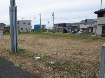 【外観】富士見ヶ丘4丁目1番