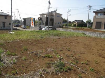 【外観】富士見ヶ丘4丁目21番
