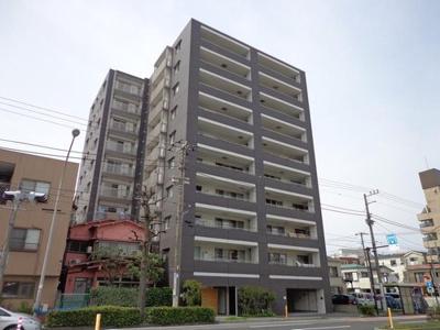 リステージ横浜浅間町