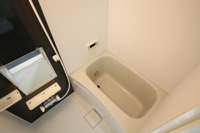 【浴室】la blanc (ラ ブラン)