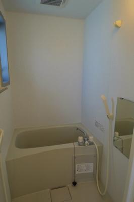 【浴室】ドゥエリング千林大宮