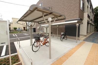 ☆内階段☆