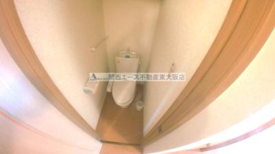 【トイレ】ヌンク・ウェストⅡ