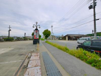 【周辺】秋篠町店舗