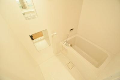 【浴室】アモール