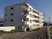 コーポ新田の画像