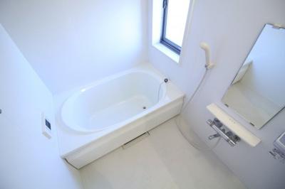 【浴室】サニーウェル