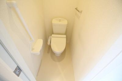 【トイレ】サニーウェル