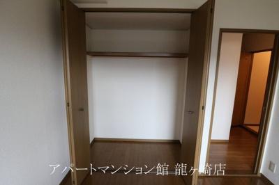 【その他共用部分】コーラルA