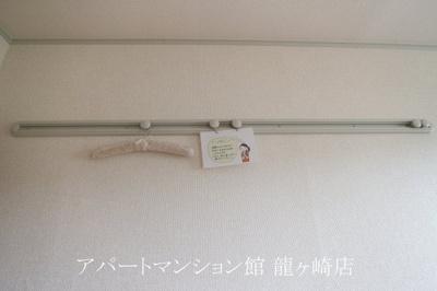 【玄関】コーラルA