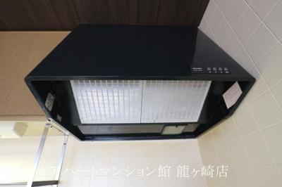 【セキュリティ】コーラルA