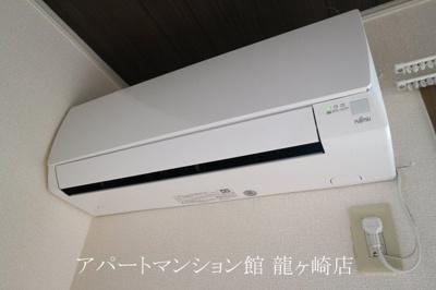 【独立洗面台】コーラルA