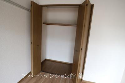 【内装】コーラルA