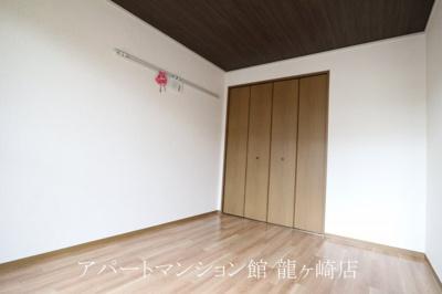 【トイレ】コーラルA