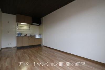 【浴室】コーラルA