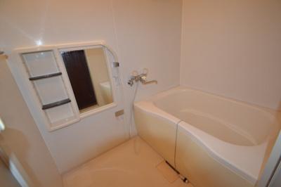 【浴室】ヴィーブルB