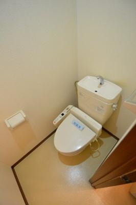 【トイレ】ヴィーブルD