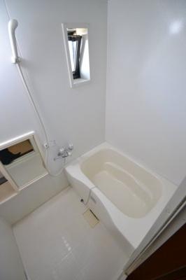 【浴室】ヴィーブルD