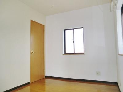 【洋室】YFハウス