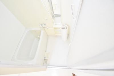 【浴室】ビューテラスミウラ