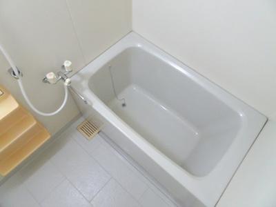 【トイレ】BES明大前コート