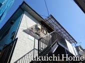キセナーデ笹塚の画像