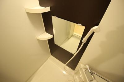 【浴室】レオネクスト神田