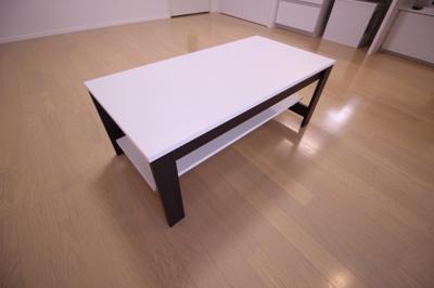 ☆テーブル☆