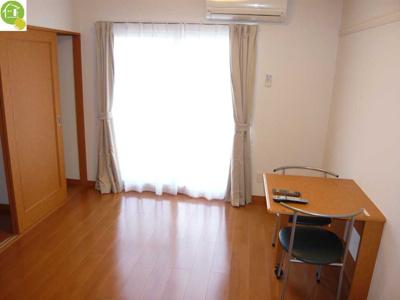 ※室内のイメージです。