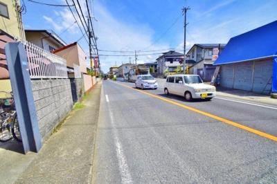 【周辺】プレアール城山